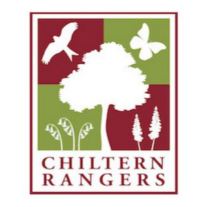 Chiltern Rangers