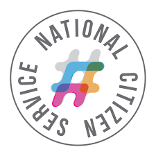 NCS National Citizen Service